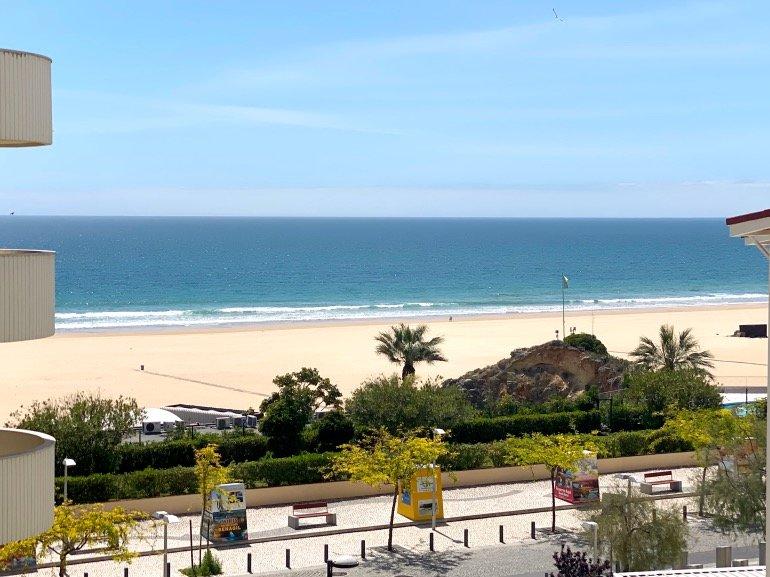 Algarve Mor 313, vacation rental in Praia da Rocha