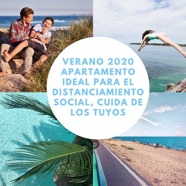 A 20 MINUTOS DE SANTIAGO, 200 METROS DE LA PLAYA, holiday rental in Sierra de Outes