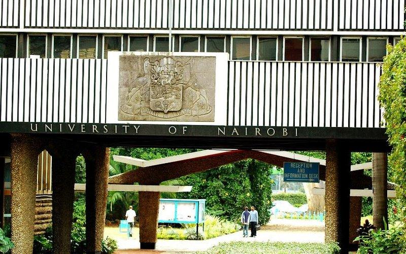 ORNATE STUDIO +  BREAKFAST, AT KOLOBOT DR, NEAR THE UNIVERSITY OF NAIROBI, holiday rental in Mount Kenya National Park