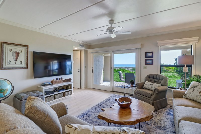 103 Sailmaker Oceans Retreat, location de vacances à Fernandina Beach