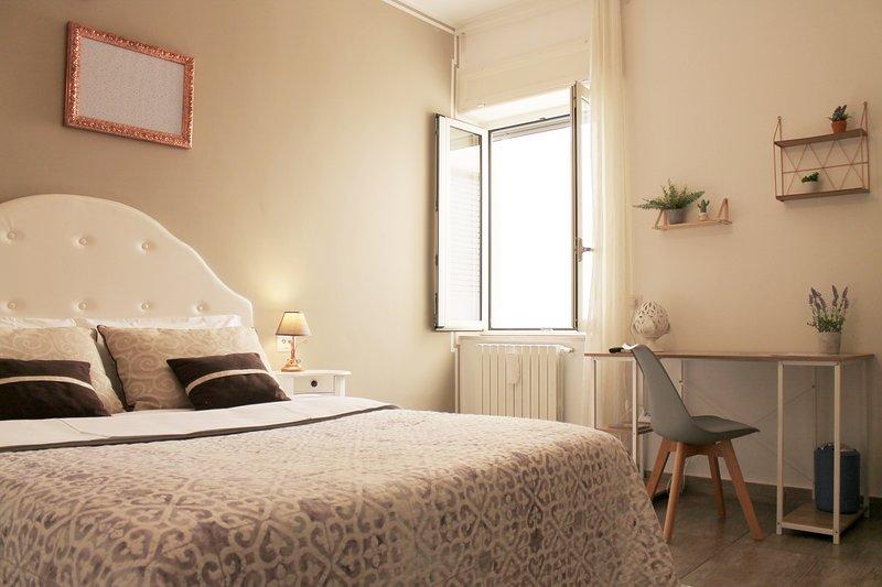Dimore del Sud - RAME, holiday rental in Trani