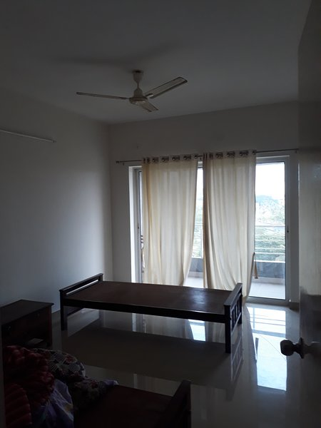Happy Stay Holidays (Bedroom 2), alquiler vacacional en Dakshina Kannada District