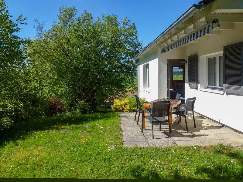Westfalen, vacation rental in Loffingen