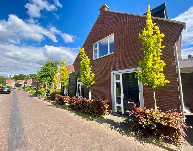 Bed & Breakfast De Smidsweg Schalkhaar / Deventer, holiday rental in Vaassen