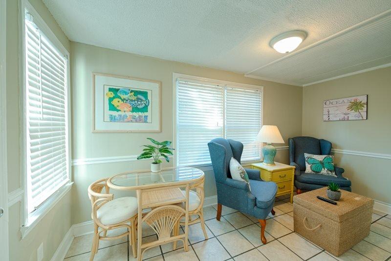 It's The Weekend - One Bedroom - North Myrtle Beach, location de vacances à Myrtle Beach Nord