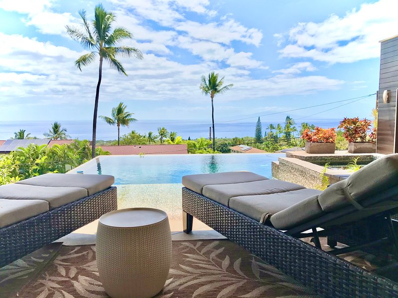 One-of-a-Kind Maui Getaway!, vacation rental in Haleakala National Park