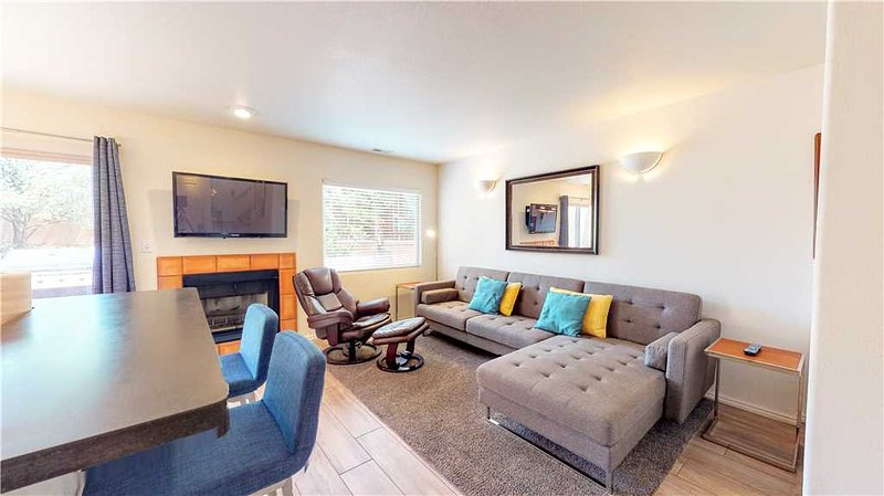 Dreamcatcher ~ 3253, vacation rental in Moab