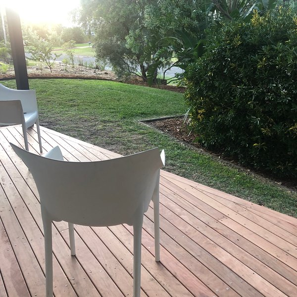 The Studio at The Boathouse, holiday rental in Narrawallee