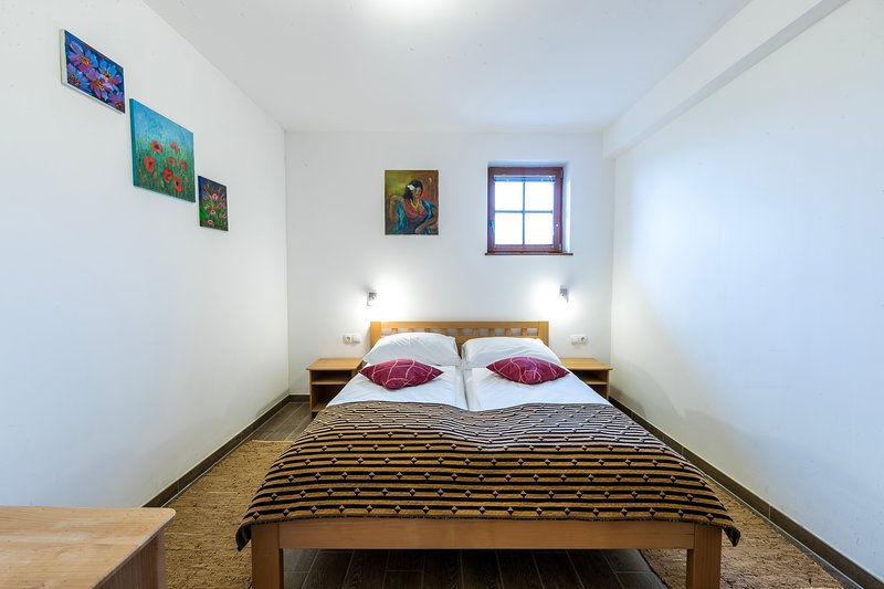 Apartment Smogavc - Tisa, location de vacances à Smarje Pri Jelsah