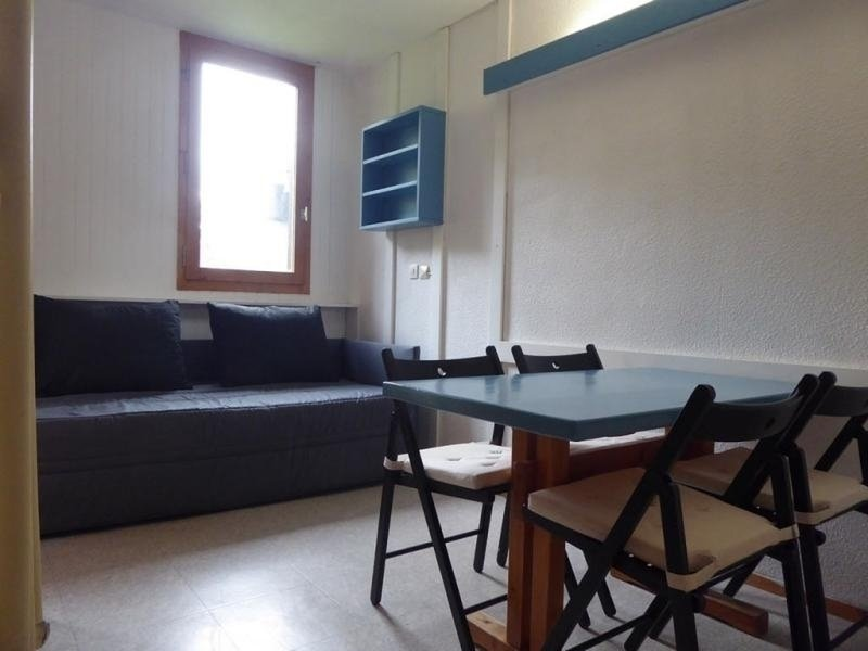 LE CREY, holiday rental in Montchavin