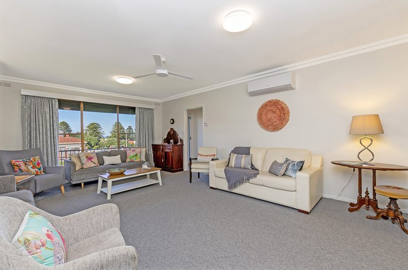 Shirley Grove - Warrnambool, VIC, holiday rental in St Kilda East