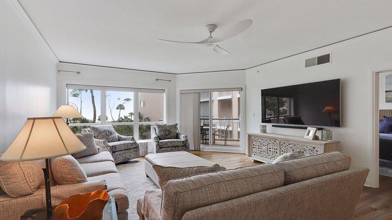 4203 Windsor Ct N, alquiler de vacaciones en Hilton Head