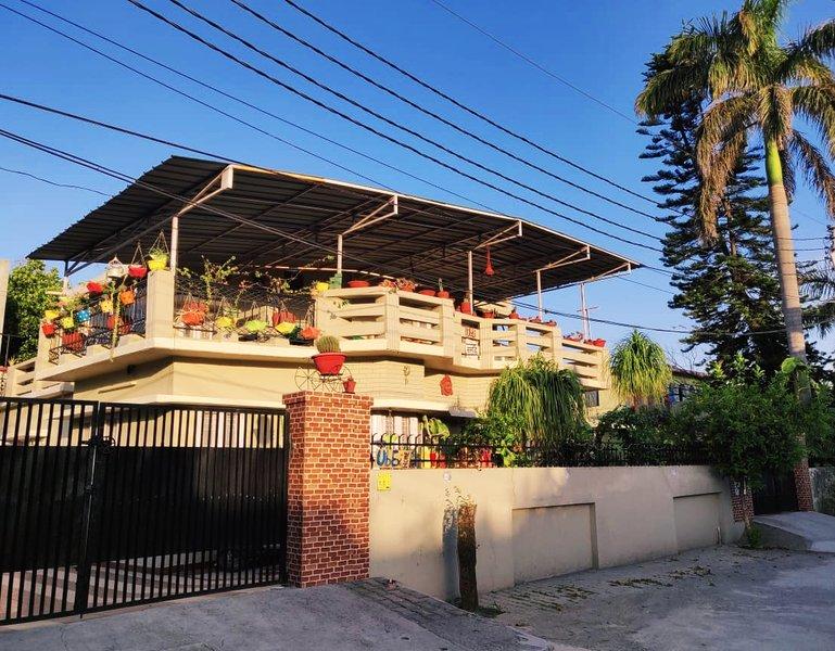UbEx Home Samridhi Dehradun, location de vacances à Dehradun