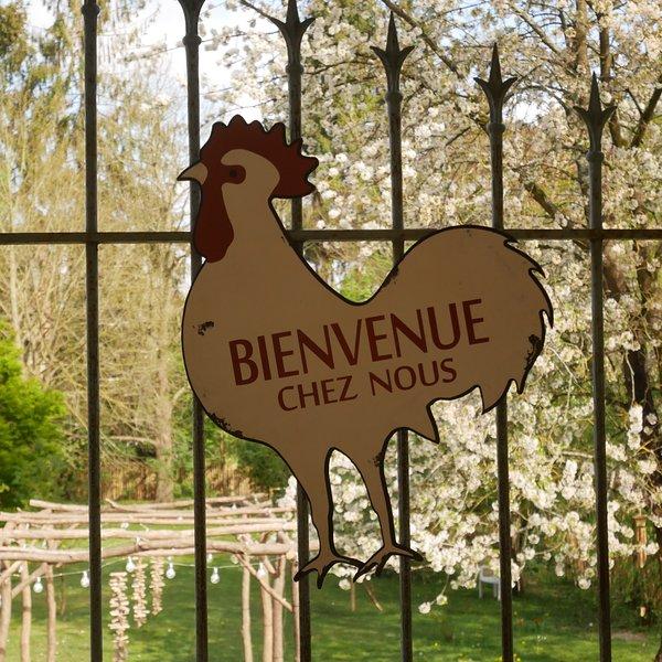 Gite citadin familial pour 2 à 4 personnes, location de vacances à Namur