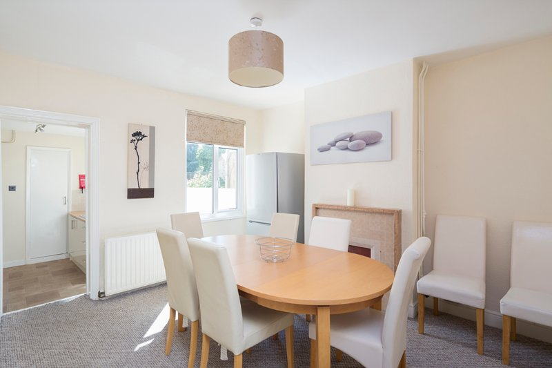 Stylish Modern House, Rochester Kent, holiday rental in Halling
