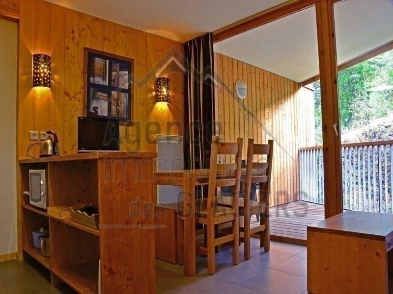 LES 3 GLACIERS, location de vacances à Montchavin