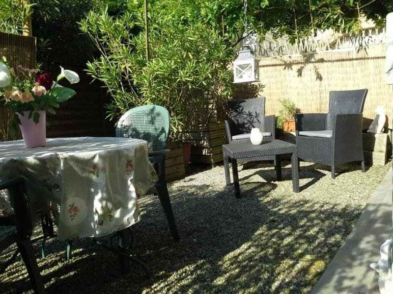 Le grenier d'Agathe, vacation rental in Mirepoix