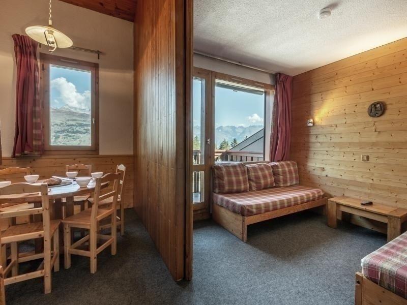 ZIG ZAG 39, holiday rental in Montchavin