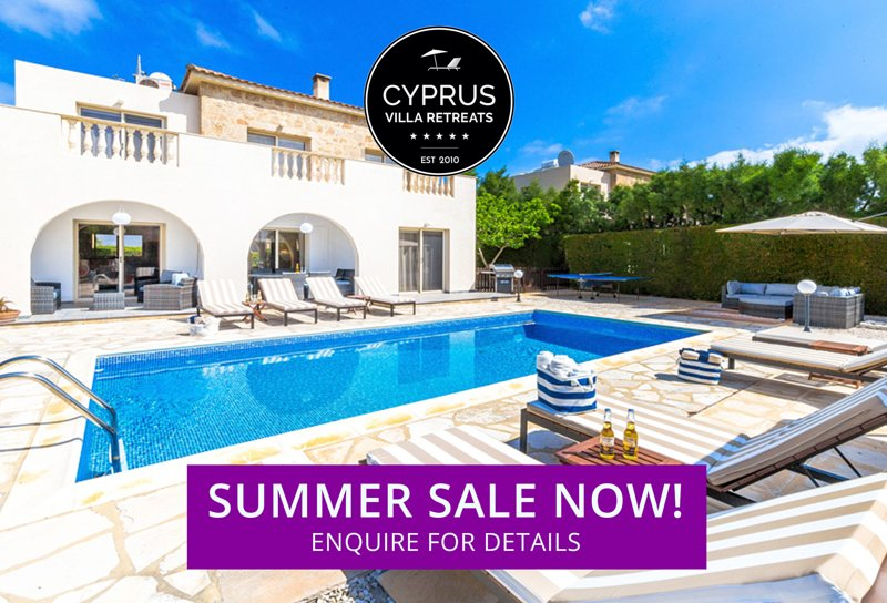 C5 Maria, 4 Bed, Private Heated Pool, Hot Tub, Great for Kids, St Georges, holiday rental in Lara