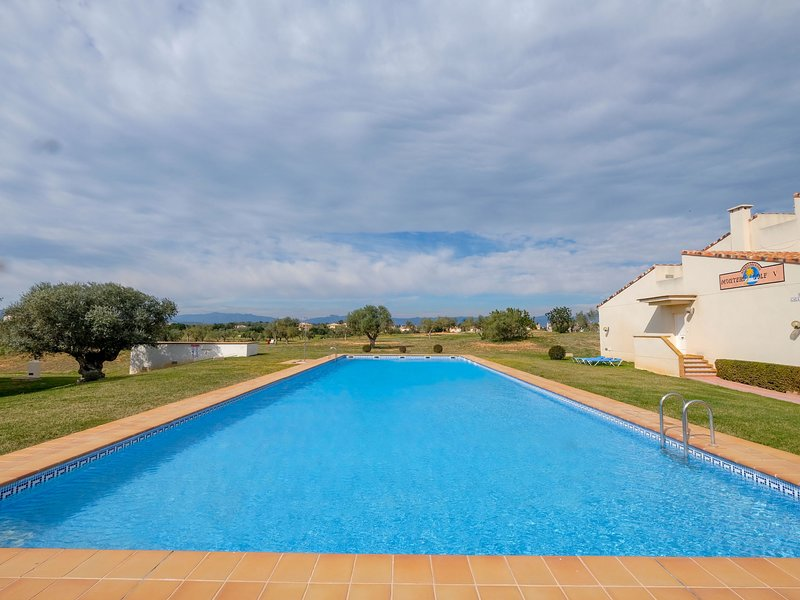 Panoramica, vacation rental in Corachar