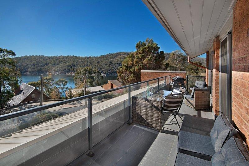Kooringa 10  - Jindabyne, NSW, holiday rental in Berridale