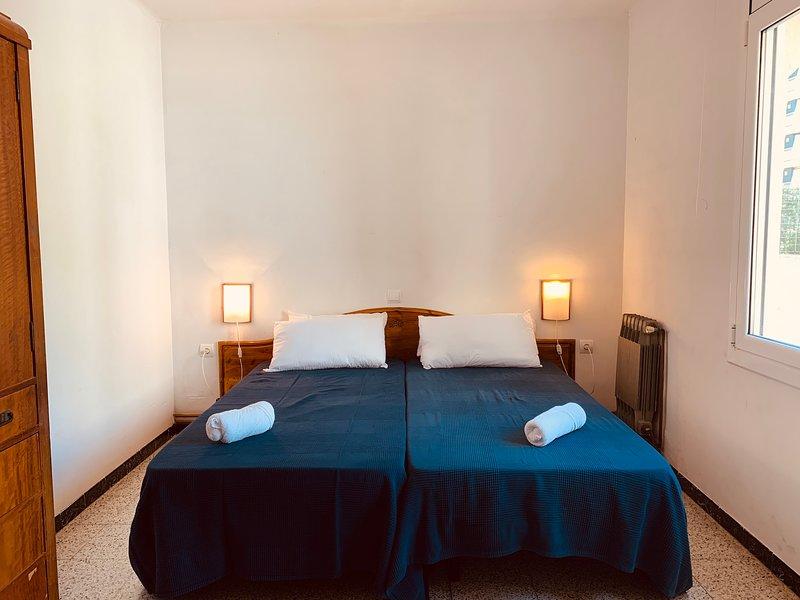 Apartament Casino, vacation rental in Lloret de Mar