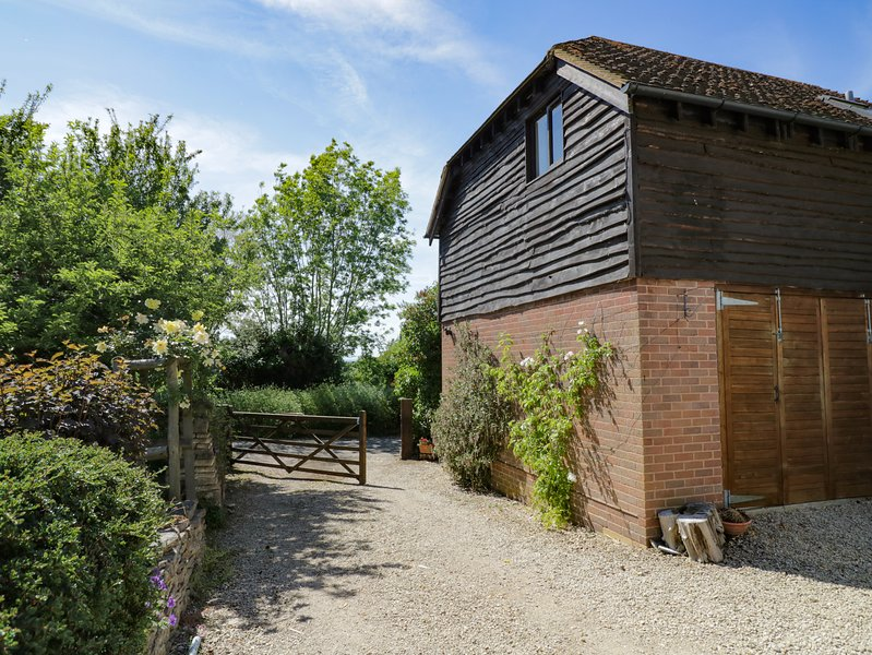 Crane Hill, Oxenton, vacation rental in Tewkesbury