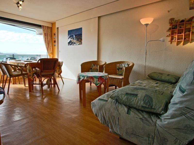Grand appartement  6 personnes proche pistes et exposé Sud classé 3*, alquiler de vacaciones en Saint-Martin-d'Uriage