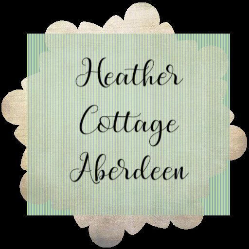 Heather Cottage Aberdeen, holiday rental in Peterculter