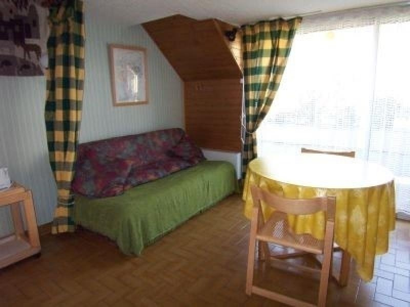 T2 6 couchages ST LARY SOULAN, holiday rental in Vignec