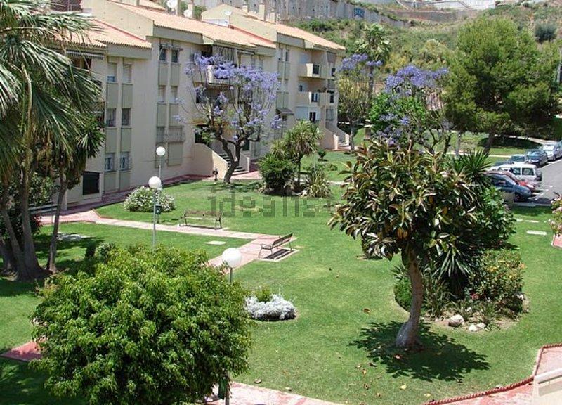 Rincon de la Victoria /Playa /Piscina/Centro., vakantiewoning in Rincon de la Victoria
