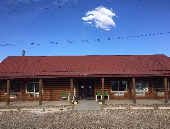 Ponderosa Inn Family Suite, location de vacances à Boulder