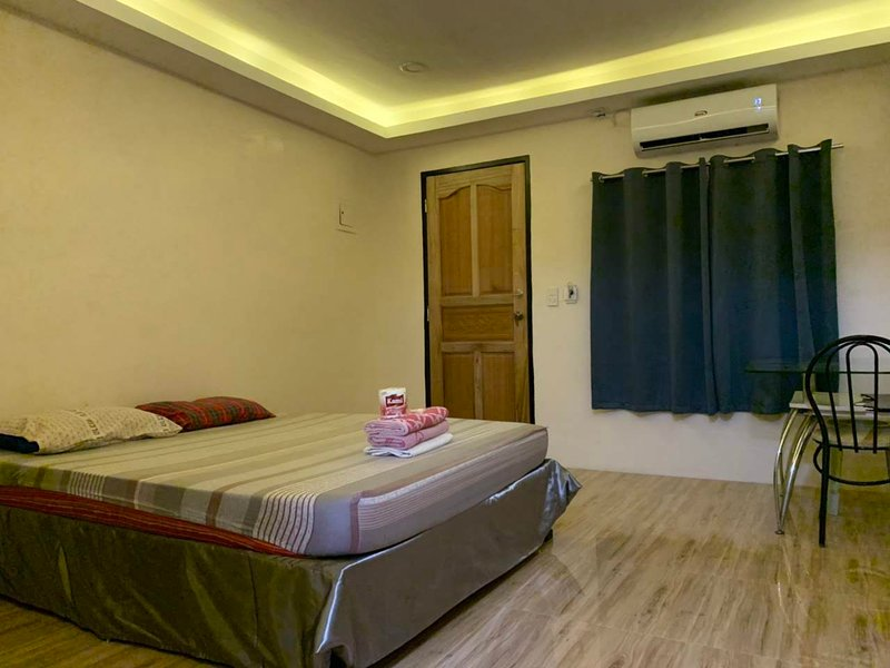 Standard Room (Prince Amore), vacation rental in Mabalacat