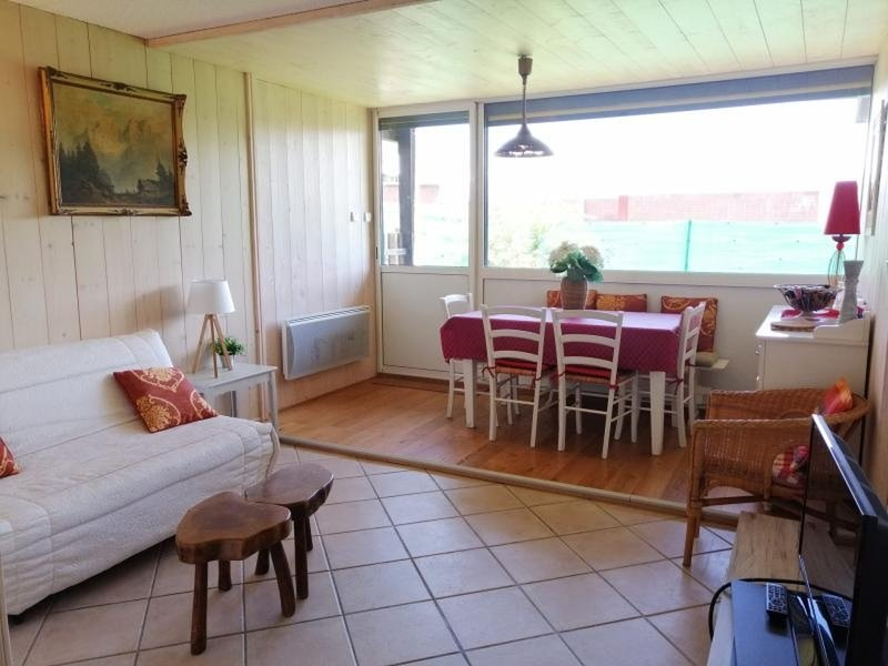 PRA LOUP 1600 - 6 pers, 38 m2, 2/1, holiday rental in Meolans Revel