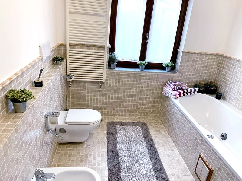Villa 'Cocco' with Private Swimming Pool, vakantiewoning in Province of Alessandria