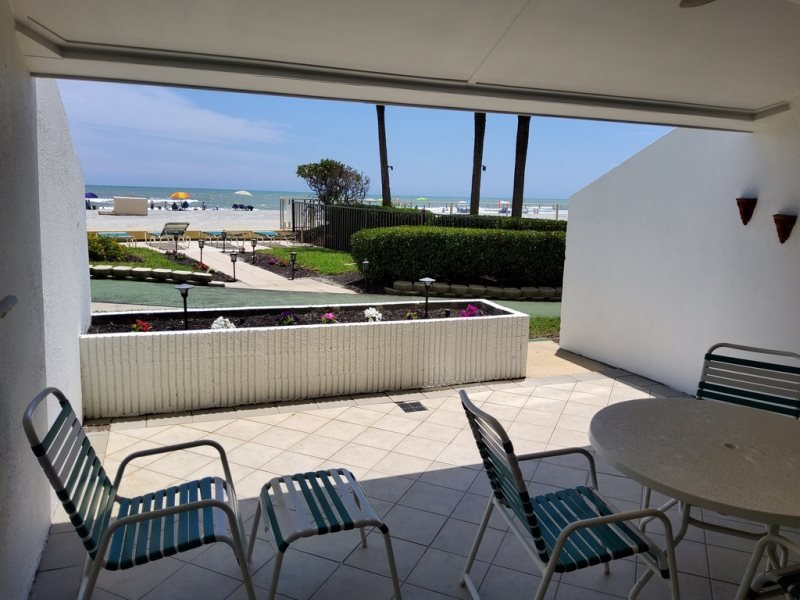 Brigadune 1D ( 2 Bdrm, 2 Bath Oceanfront), alquiler de vacaciones en Myrtle Beach