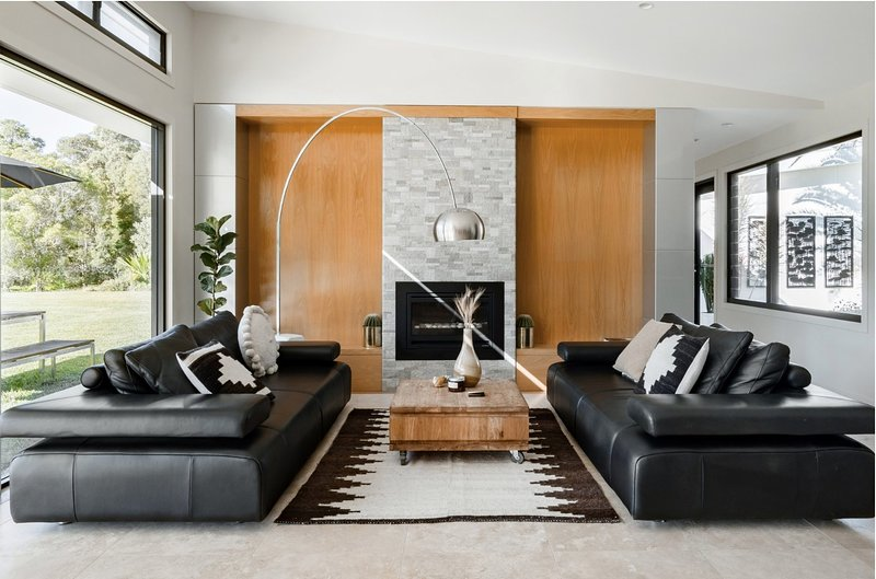 Byron Bay Luxury Holidays - La Reserve, holiday rental in Brooklet