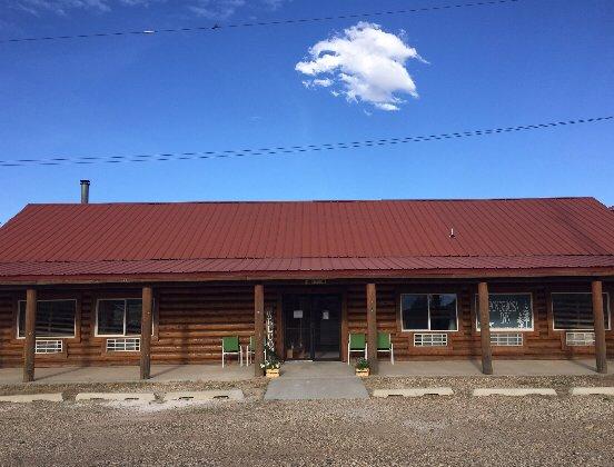 The Alpha Den Queen Room, location de vacances à Boulder