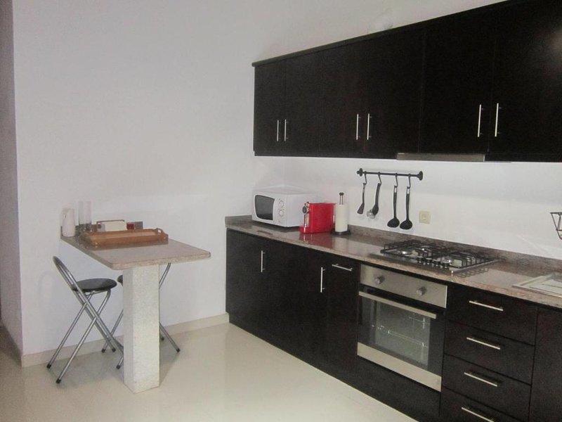 Casa Picoto, vacation rental in Campo de Geres