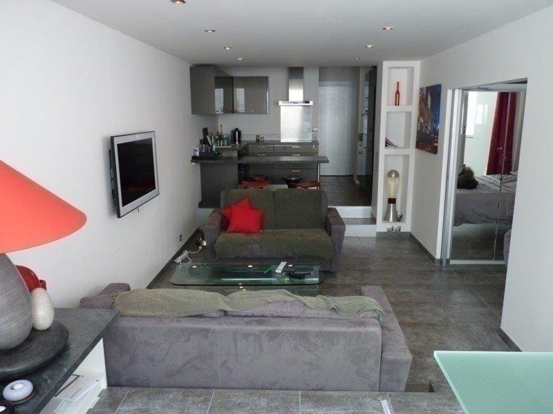 BEL APPARTEMENT VUE SUR PISTES FRONT DE NEIGE, holiday rental in Valdeblore