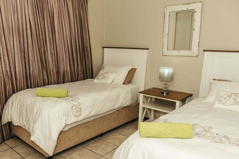 Vacation Letting - Elgin House, holiday rental in Great Brak River