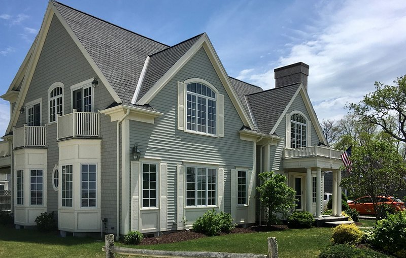 306 Millway Barnstable Cape Cod - Harbor House, holiday rental in Barnstable