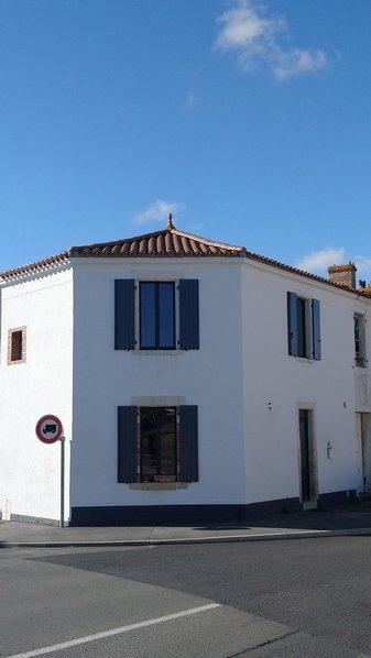 La Vendée à prix attractif, location de vacances à Poiroux