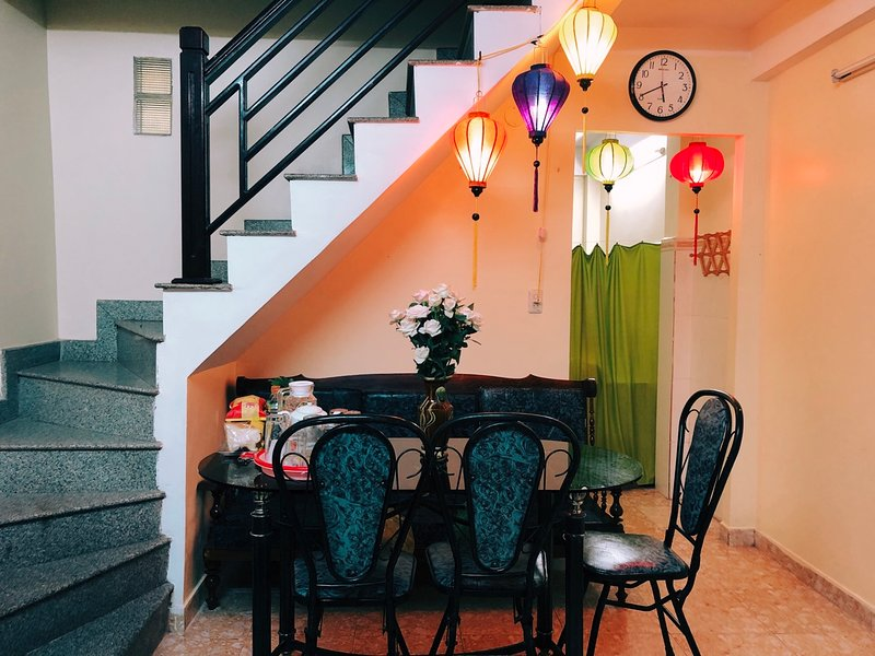 Homestay for rent, holiday rental in Da Lat