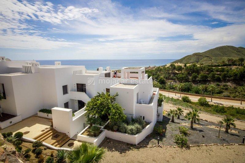 Studio 54, holiday rental in Playa Macenas