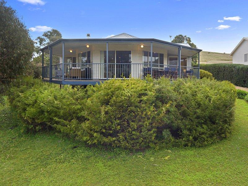 1 Bennett Court - Carrickalinga, SA, vacation rental in Carrickalinga