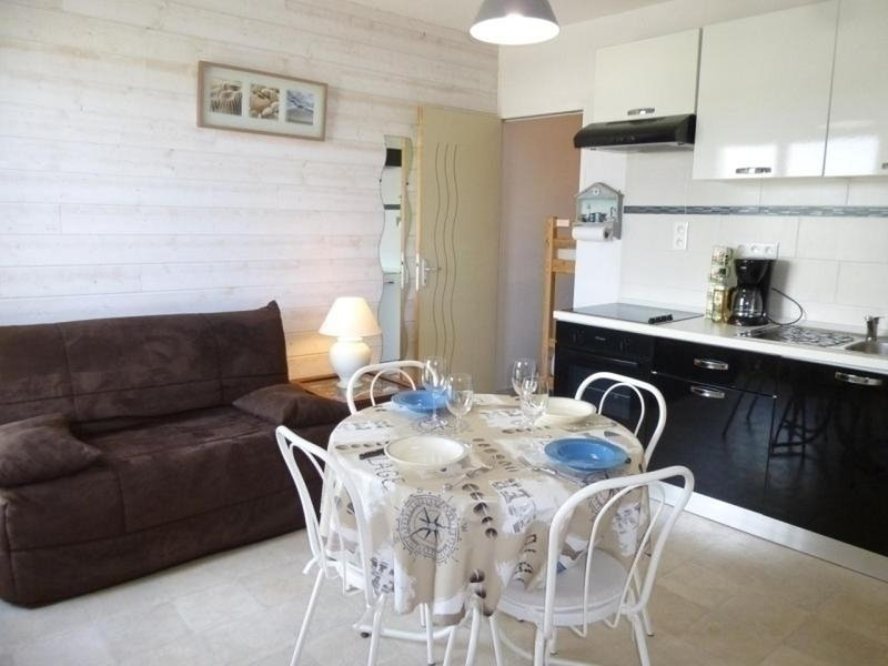 PLEINE MER, vacation rental in Saint-Jean-de-Monts