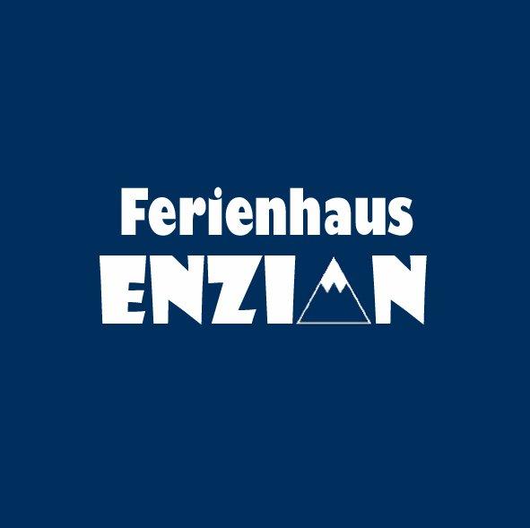 Ferienhaus Enzian, holiday rental in Virgen
