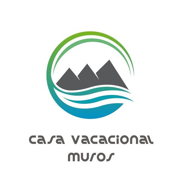 Casa Vacacional Muros (ASTURIAS), alquiler vacacional en Somado