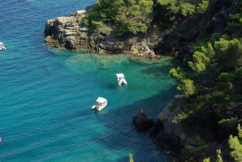 Tremiti Islands